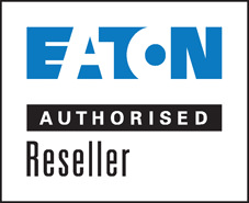 Eaton Reseller