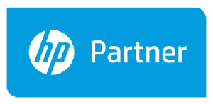 HPPartner
