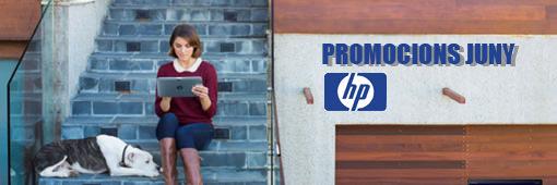 Monitor HP W2072a Gratis