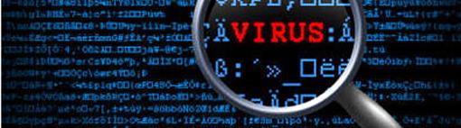 El malware no para de créixer per Android