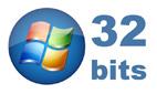 W32bits
