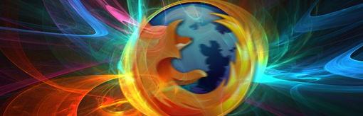 Nou Firefox v22 llest per descarregar