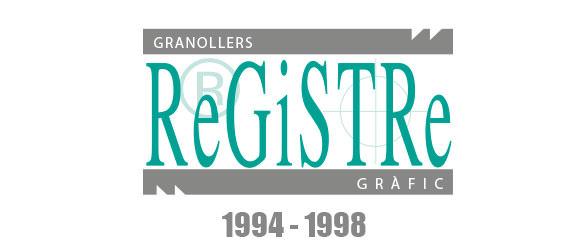 registre-logo-1994-1998