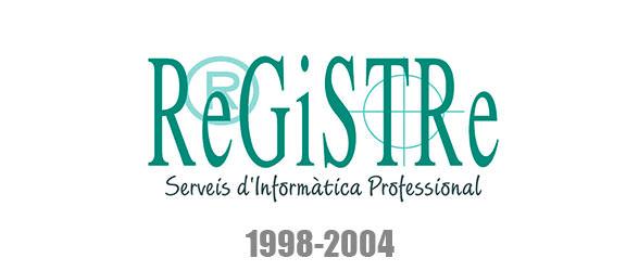 registre-logo-1998-2004