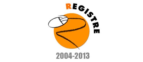 registre-logo-2004-2013