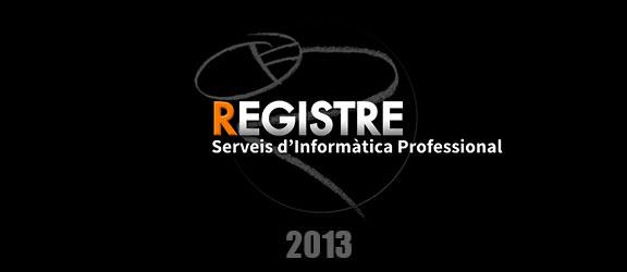 registre-logo-2013