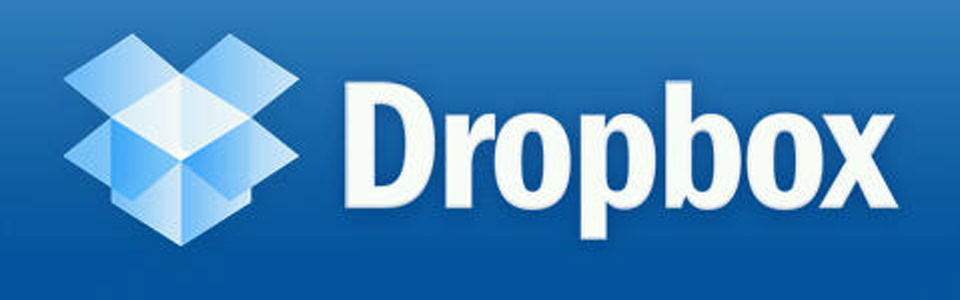 Dropbox ara sincronitza dades per apps de tercers