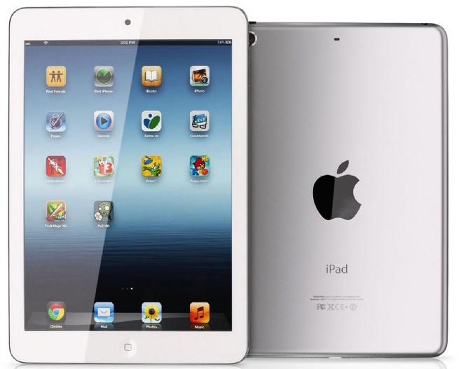 iPad13B