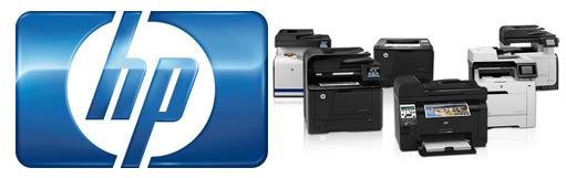HP: Imprimir en monocrom mai ha estat tant assequible!