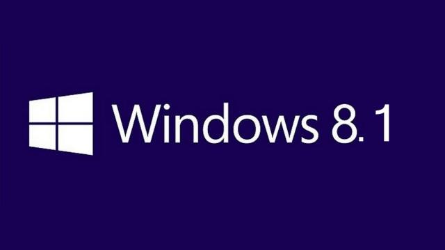 Windows 8.1 RTM x64, filtració en 36 idiomes
