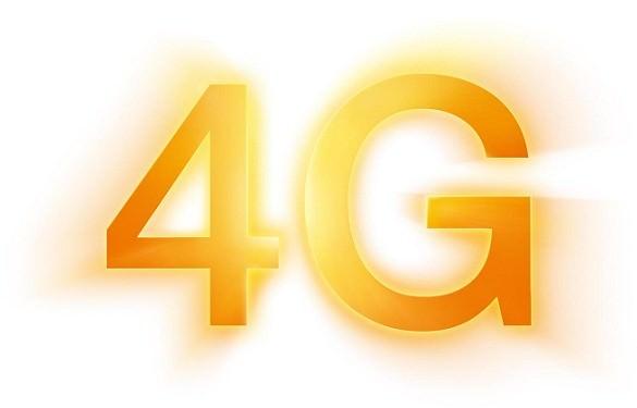 logo-4g