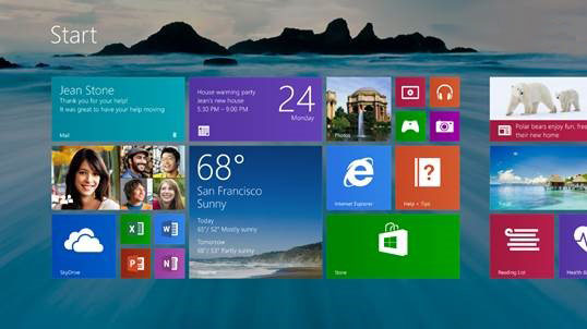 windows8_1B