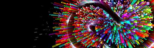 Milions d'usuaris d'Adobe amb dades bancàries al descobert!