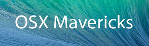 Mac Os Mavericks, gratuït!
