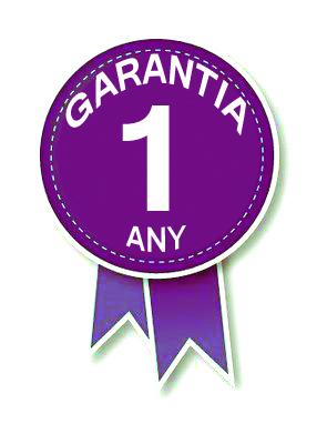 garantia1ANY