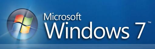 Microsoft anuncia la retirada de Windows 7