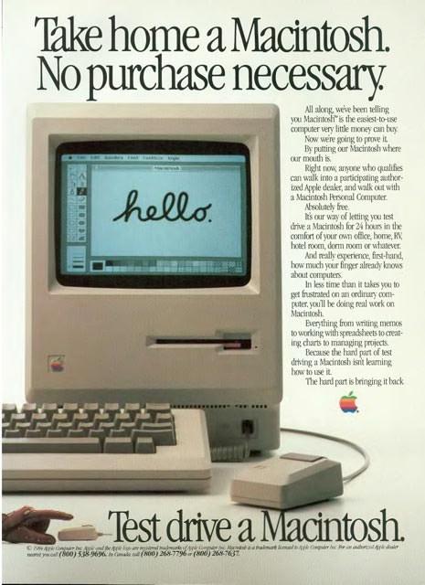 Aniversari Macintosh2