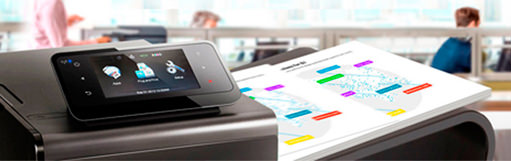 Promoció HP Officejet gener 2014