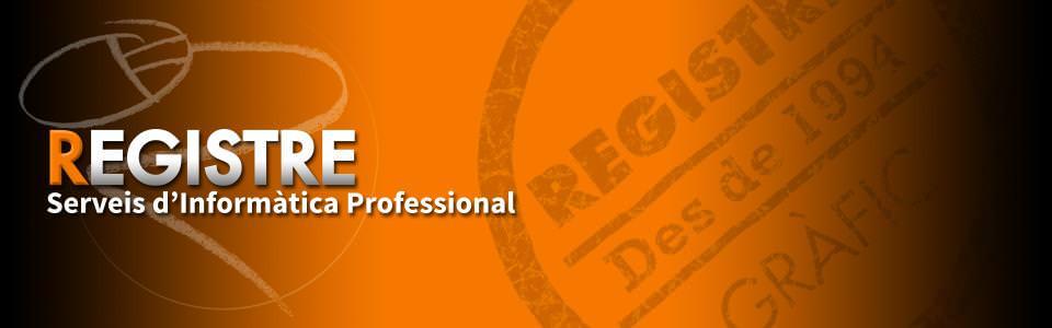 Banner 2 Registre