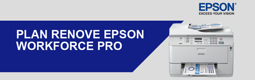 EPSON retorna fins a 100€