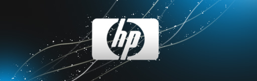 Promocions impressores HP per les PYME