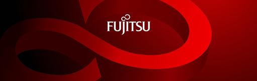 Promocions Fujitsu gener 2015