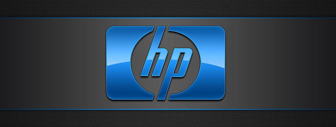 Dos dies bojos HP! Preus especialment baixos i monitors de regal.