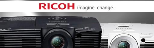 Projector portàtil i versàtil per a ús corporatiu