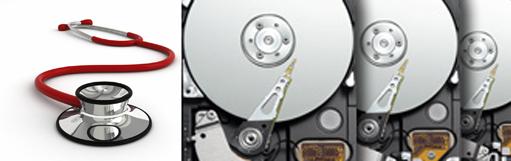 Perquè és tant important el manteniment del disc dur?