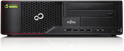 fujitsu-esprimo-e710-e90