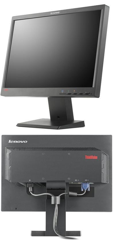 Lenovo22